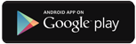 Download the AA app - Google Play Store