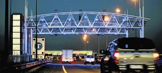 Persisting with e-tolls is irrational – AA