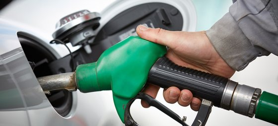Fuel Price Announcement 28 June