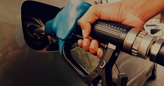 fuel price drop in March